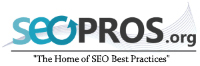SEO Consultants Professional Development Community, Directory & RFP Distribution Organization